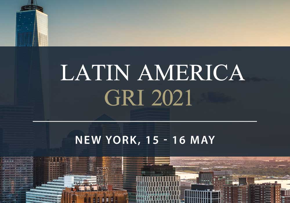 Latin America GRI