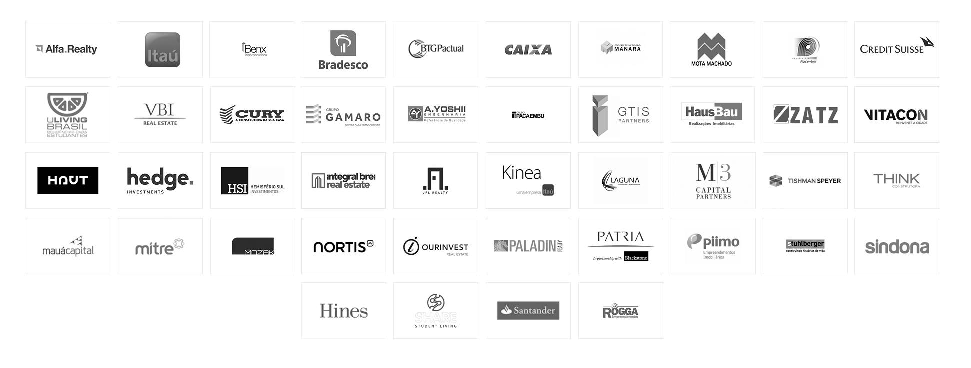 Nas três últimas edições o evento reuniu mais de 300 executivos