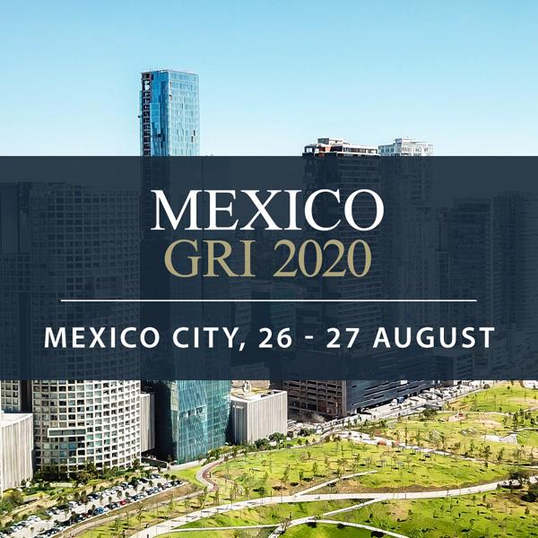 Mexico GRI 2020