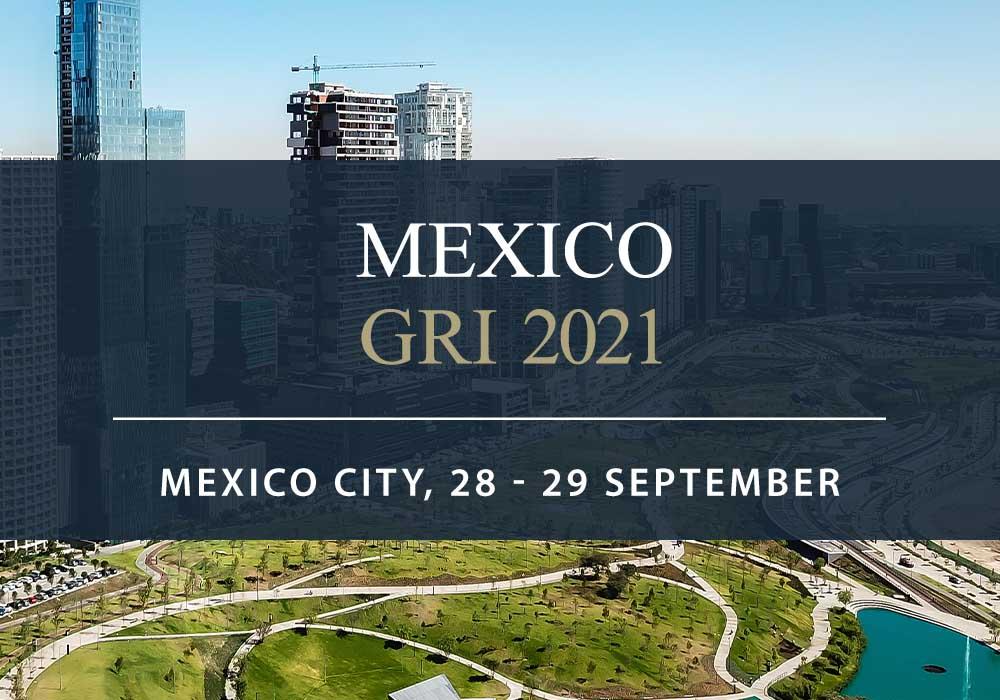 Mexico GRI
