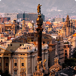 New strategies needed as Spain shifts to flexible offices