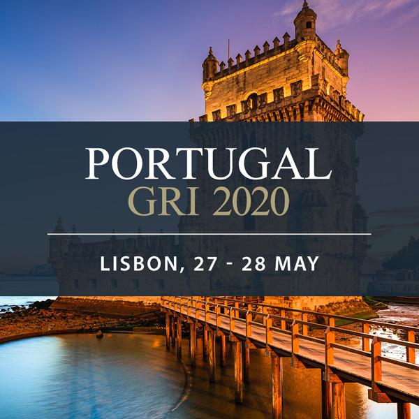 Portugal GRI 2020