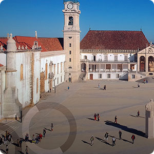 apitalizing on Portugal's student housing shortage
