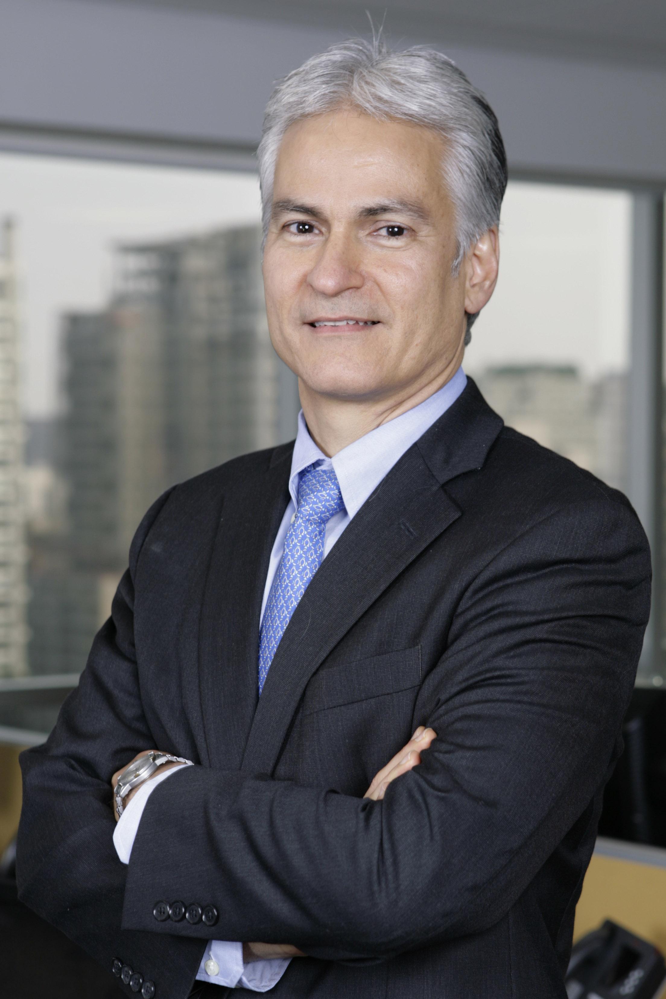Renato Sucupira