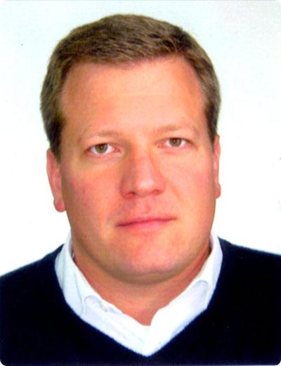 Tobias Bremer
