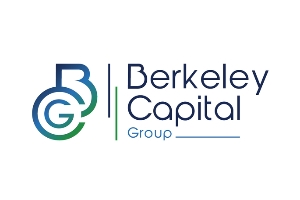 Berkeley Capital Group