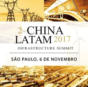 2017, São Paulo - Brasil