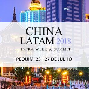 2018, Pequim - China