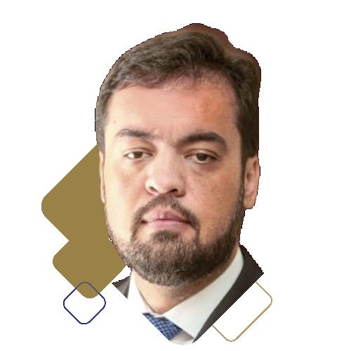 Héctor Guerrero Herrera
