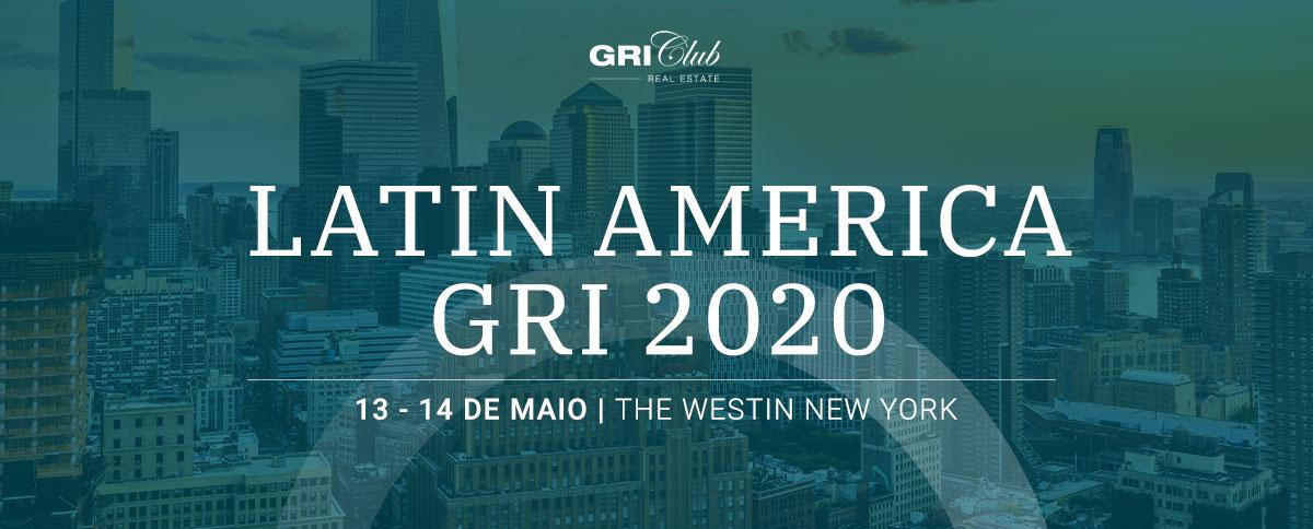Latin America GRI 2019
